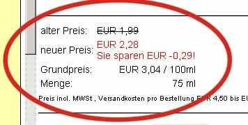 20070727_minussparen