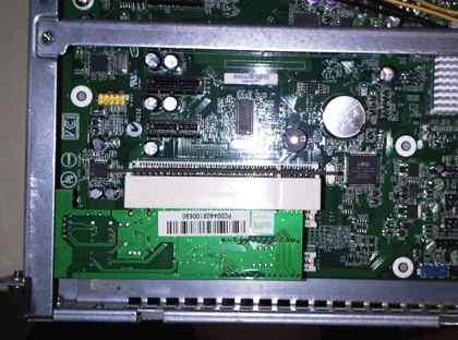 20091007_ultralowprofile1
