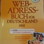 20091011_webadressbuch