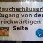 20091019_raucher2