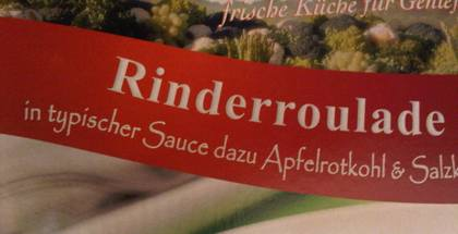 20091030_rinderroulade