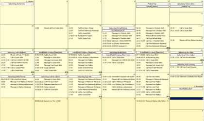 20091031_kalender