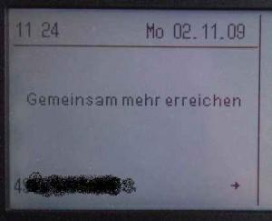 20091102_gehirnwaesche