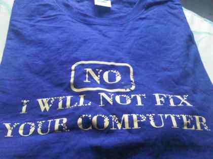 20091108_notfixyourcomputer
