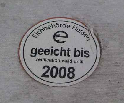 20091118_zapfsaeule1