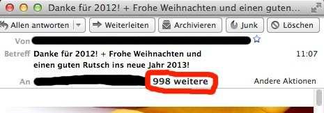 20121220_weihnachtsmailkack