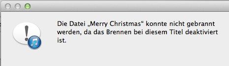 20121226_brennen_deaktiviert