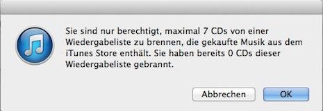 20121226_brennen_mal_7
