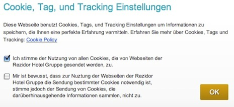 20130101_cookies