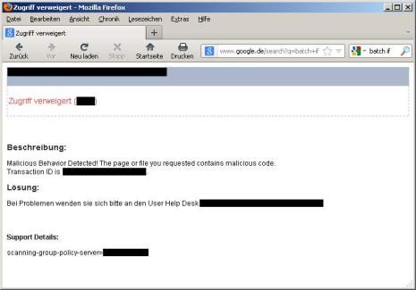 20130103_malicious_google