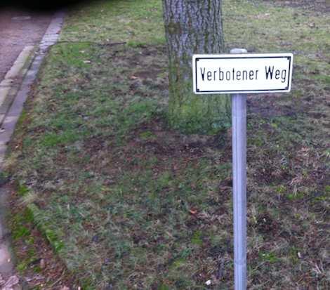 20130325_verbotener_weg