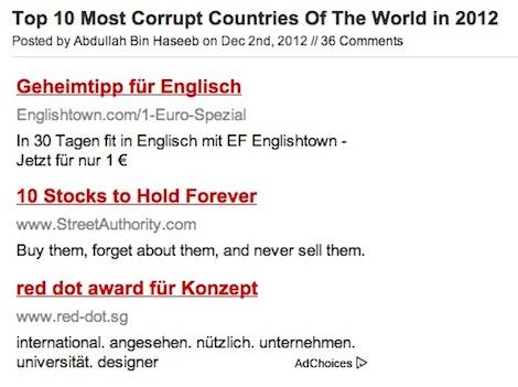 20120414_corruption2
