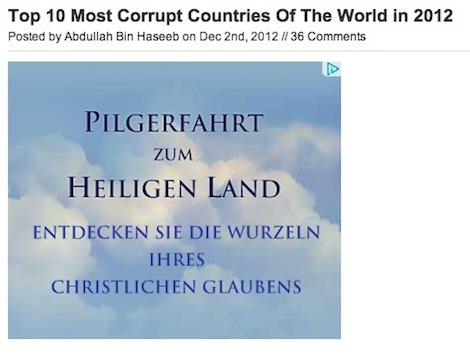 20120414_corruption3