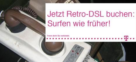 20120422_surfen_wie_frueher