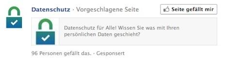 20130414_datenschutz