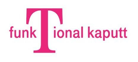 20130429_funkTional_kaputt