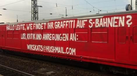 20130517_sbahn