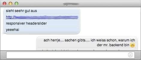 20130519_responsiver_headerslider