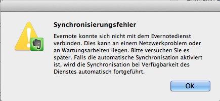 20130612_evernote