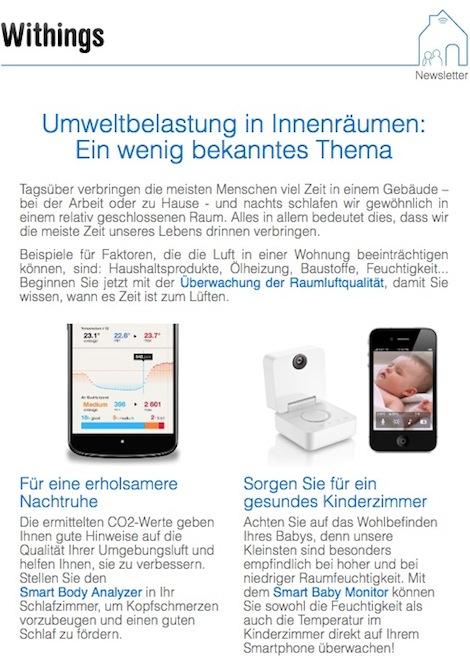 20130624_umwelt