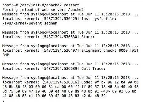 Bildschirmfoto 2013-06-14 um 10.00.37