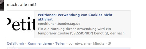20130730_cookies