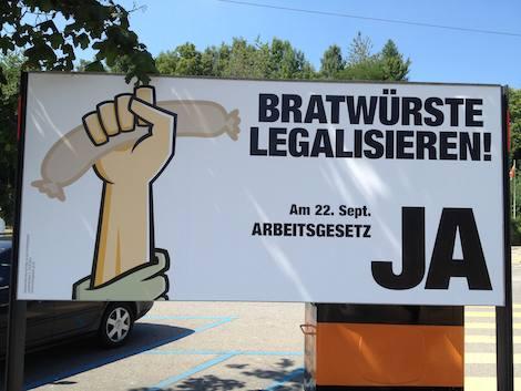 20130805_bratwurst_legalisieren