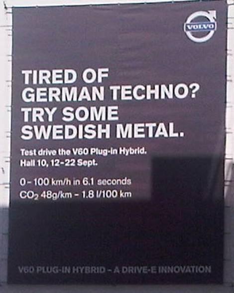 20130830_swedish_metal