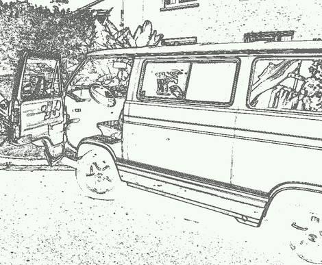 20130907_bus