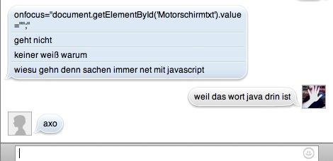 20130923_javascript