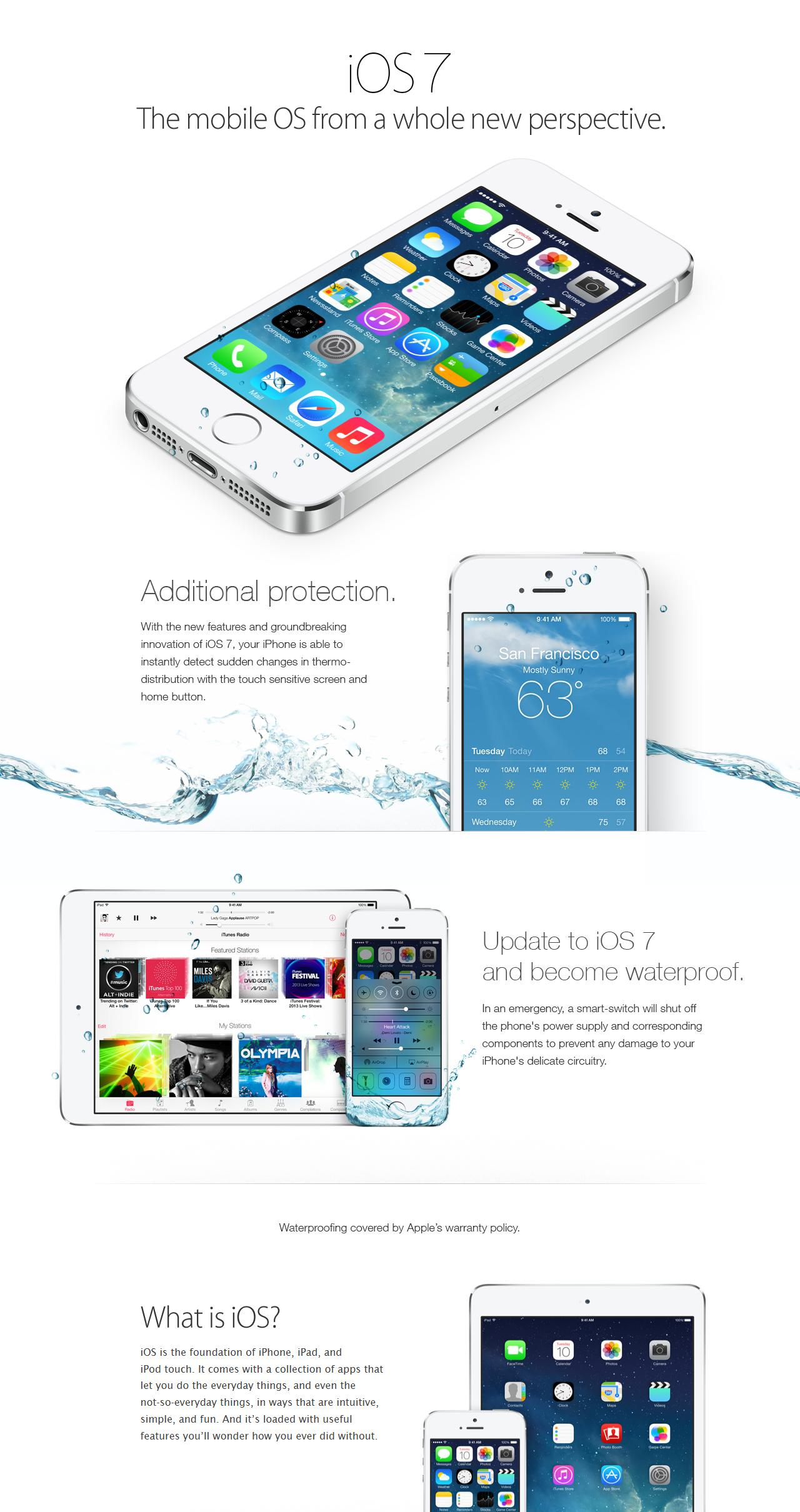 20130925_ios7_waterproof