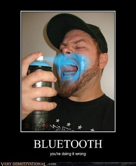 20130928_bluetooth