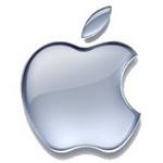 apple-logo-150x150