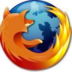 firefox-logo-150x150