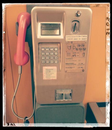 20131015_telefonzelle