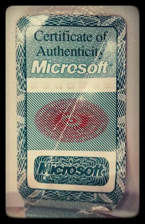 20131023_certificate