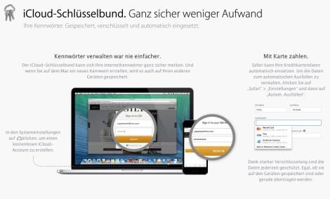20131030_icloud_schluesselbund