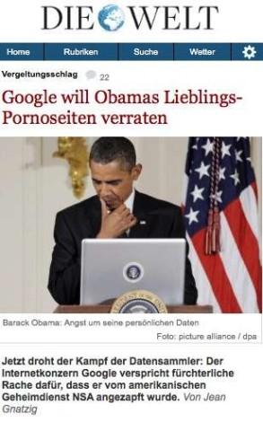 20131102_obamaporn