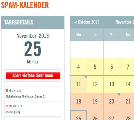 20131125_spamkalender