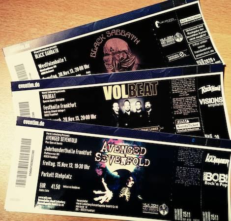 20131201_tickets