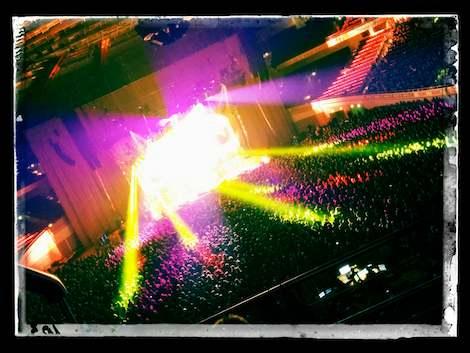 20131201_westfalenhalle