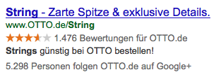 20131207_string