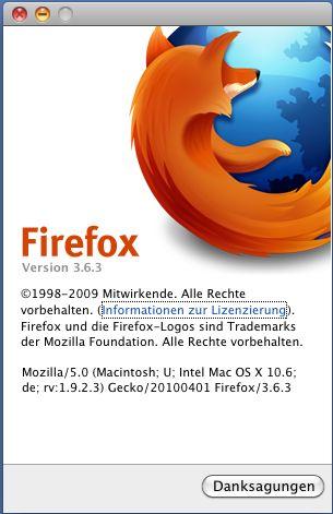 20131220_firefox