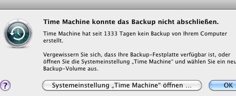 20131220_timemachine