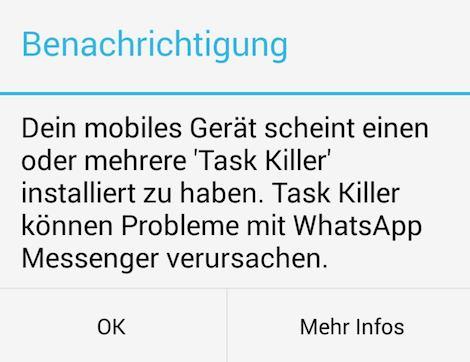 20140110_whatsapp1