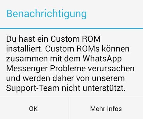 20140110_whatsapp2