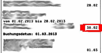 20140113_30_februar