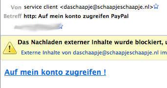 20140126_wppp_phishing