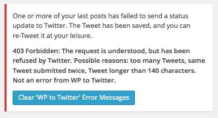 20140218_twitter_error
