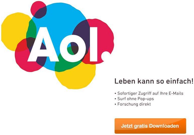 20140220_aol